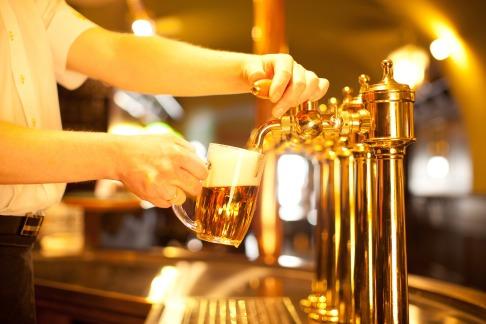 cerveza-artesanal-españa
