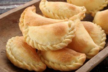 empanadas-argentinas_ws71414051